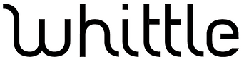 Whittle logo.png