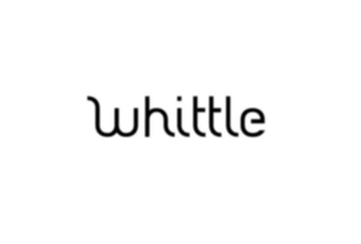 Whittle for Wix.jpg