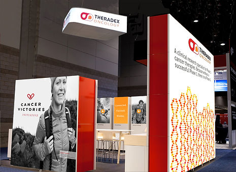 TradeShow Booth-1 copy.jpg