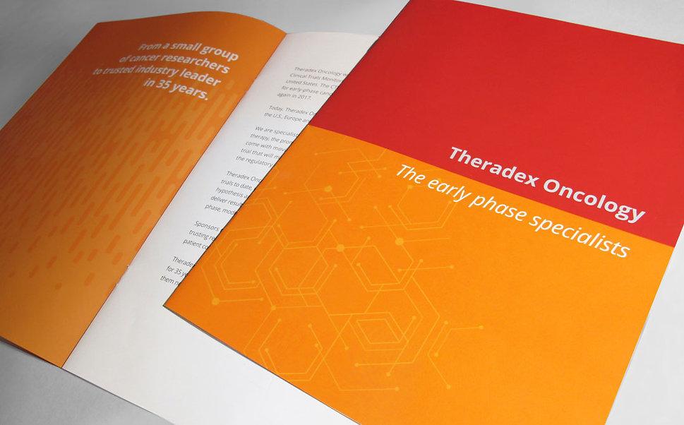 BrochureCover copy.jpg