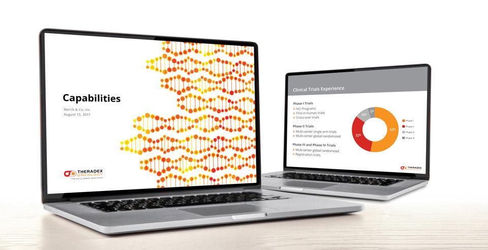 LaptopDuo-wPptCover-Sm copy.jpg