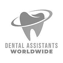 Dental Assistants Worldwide