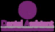 Julie-Varney-DANCE-Logo-Web.png