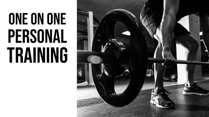 Personal Training Photo Website_.jpg