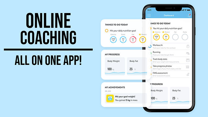 Online Coaching Picture Website_.jpg