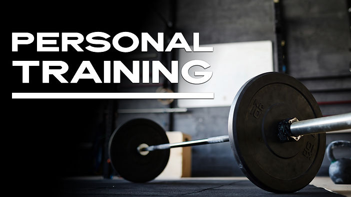 Personal Training Ad.jpg