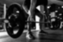 closeup-of-weightlift-workout-at-the-gym