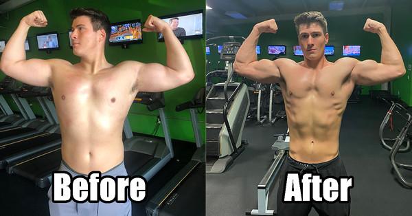 Cody Transformation.jpg
