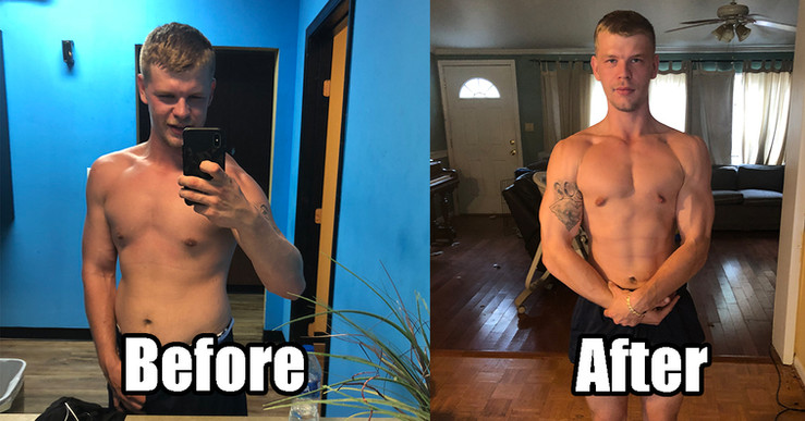 Adam's New Transformation.jpg