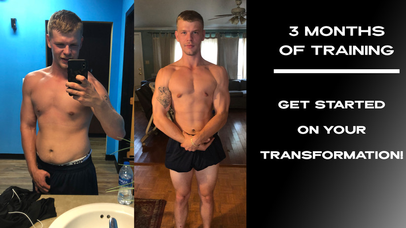 Adam's Transformation