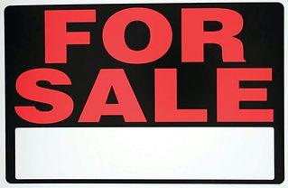 forsale_edited.jpg