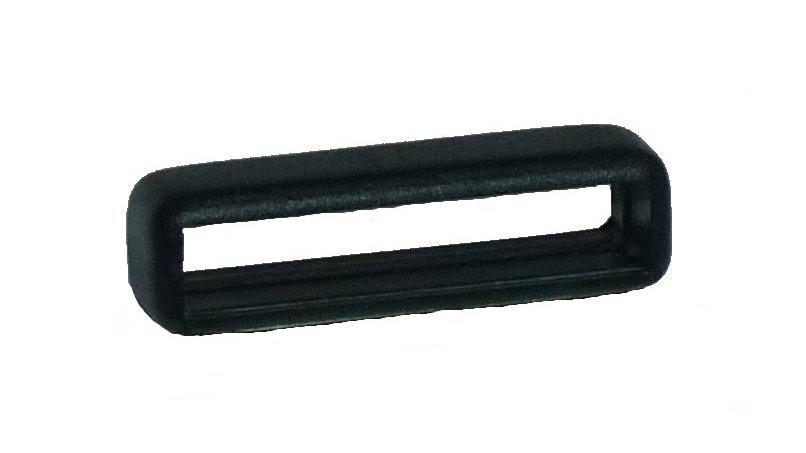 25mm Plastic Loop