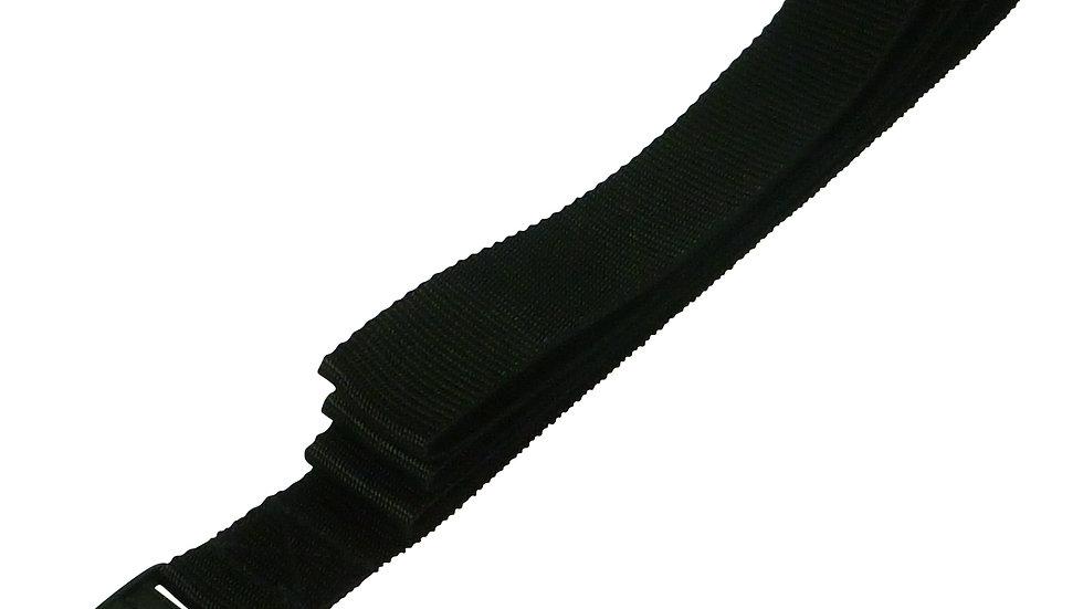 38mm Webbing Strap with Ladderloc Buckle