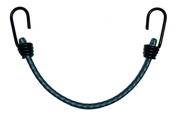 3mm shock cord strap.jpg