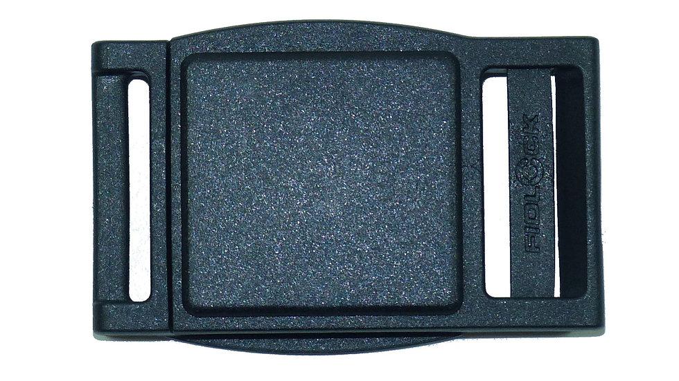 25mm Fidlock Flat Buckle