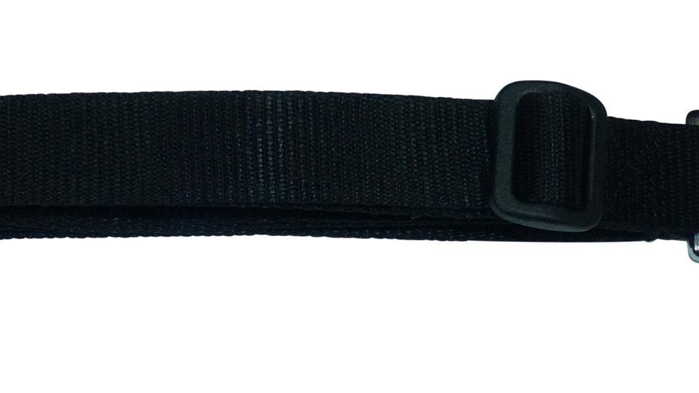 Adjustable Cat Dog Pet Safety Strap for Car Seat Belt