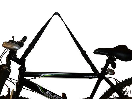 bikestrap2.jpg