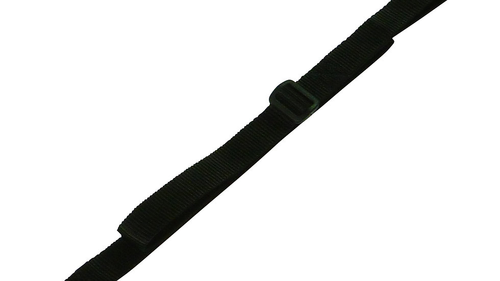 Child Scooter Tow Strap