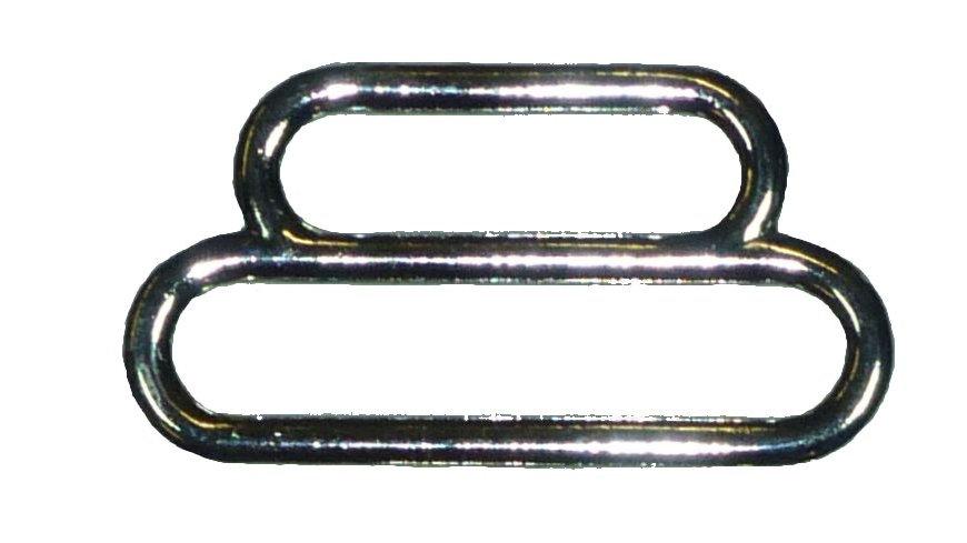 25 - 40mm Adjusting Buckle