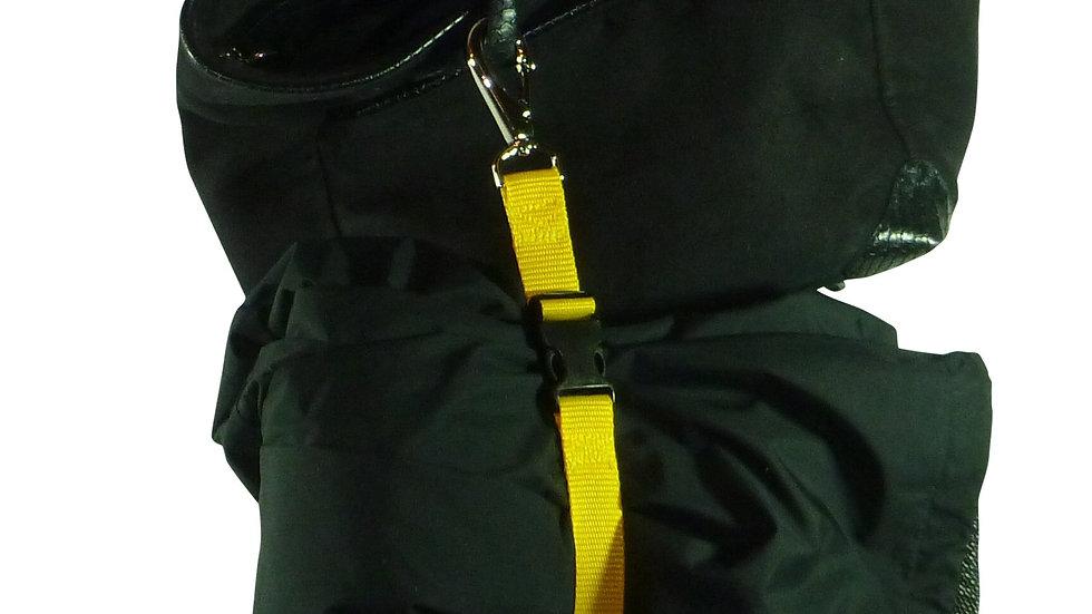 Bag Expander Strap