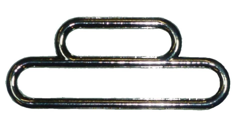 25 - 50mm Adjusting Buckle