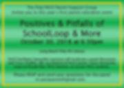 PACE postcard NEW side 1 jpeg.jpg
