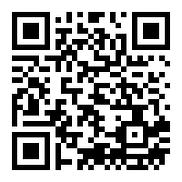 scan code.png