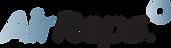 AirReps_Logo_Vector.png