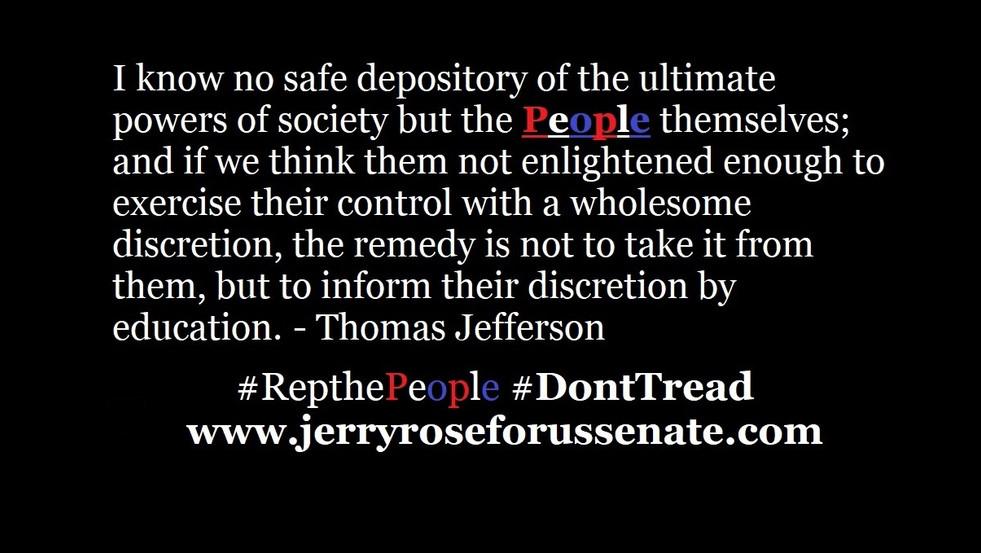 Jefferson Quote.jpg