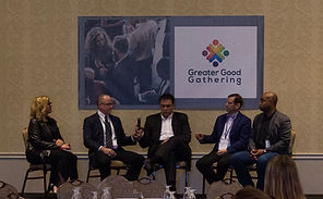 GGG Democracy panel.jpg