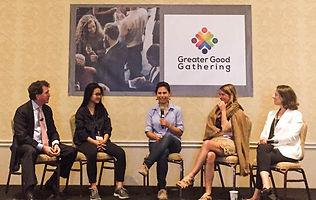GGG Rising Entrepreneurs.jpg