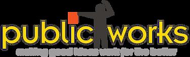 PW_Logo_Med-01.png