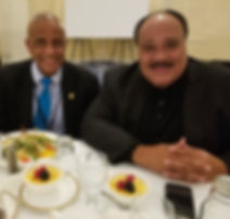 GGG MLK III & Jim Vincent.jpg
