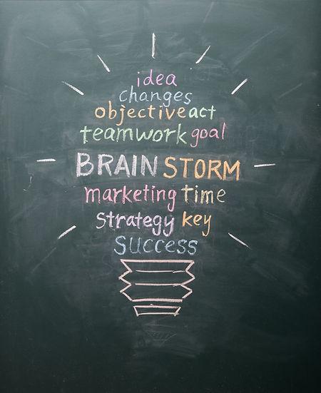 brain storm.jpg