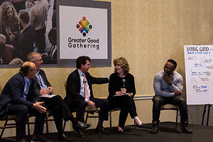 GGG Adult Entreprenerus panel.jpg