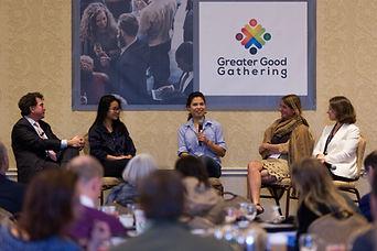 GGG Young Entrepreneurs.jpg