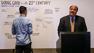 GGG MLK speaking w storyboard.jpg