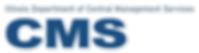 CMS_Logo Illinois.png