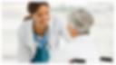 skilled_nursing.png