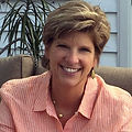 Sharon Ryan Photo.jpg