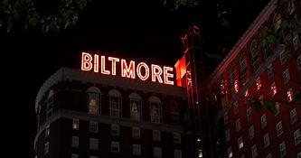 GGG Biltmore sign.jpg
