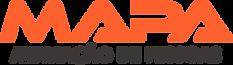 2x-logo-mapa2.png