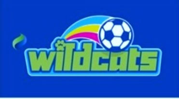 Wildcats%252520logo_edited_edited_edited.jpg