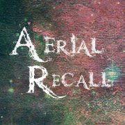 FUZZ x 天空迴響 Aerial Recall -PV- 3/21