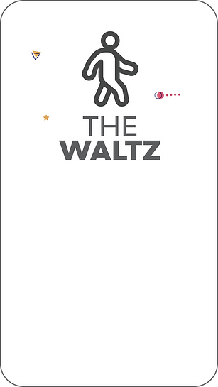 WaltzGuy2_3x.png