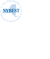 NYBEST_Logo_Lighter Text.png