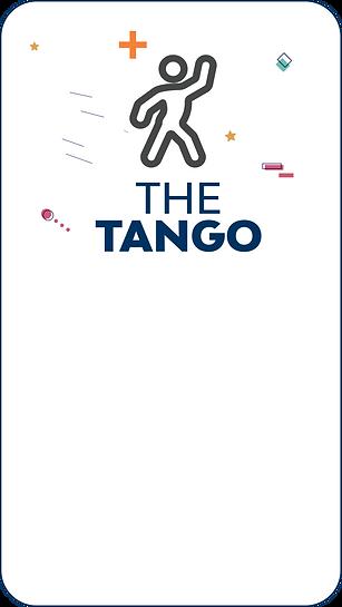 Tango_3x.png
