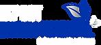 ExpertEnvironmental_logo.png