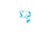 White and Blue Logo.png