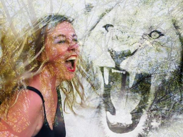 lion.TIF